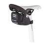 VAUDE Race Light M Saddlebag black